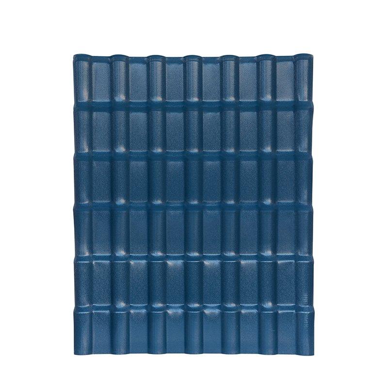Yuehao plastic roof tiles wholesaler Array image157