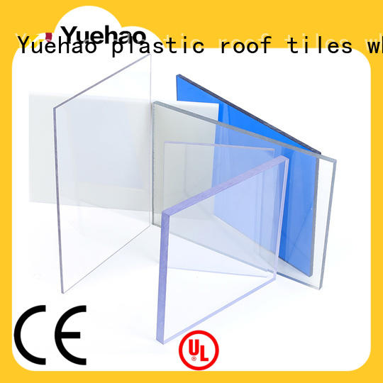 good design clear patio roof sheeting hollow marketing for ending decoration