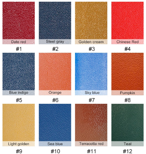competitive price synthetic roof tiles spanish design for connection-6