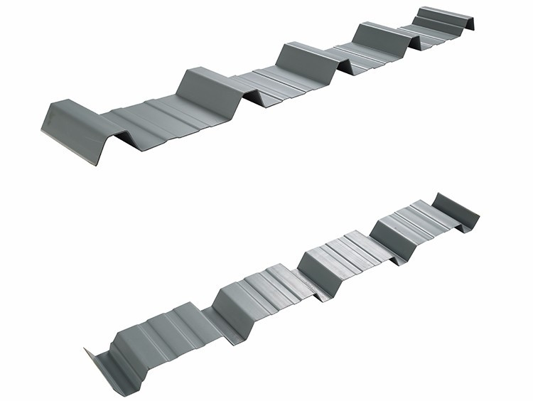 durable lightweight roofing system corrugated supplier for wall sealing-7