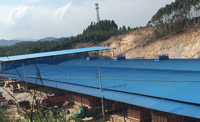 durable lightweight roofing system corrugated supplier for wall sealing-15