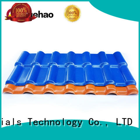 new arrival lightweight plastic roof tiles long inquire now for dormer clapping