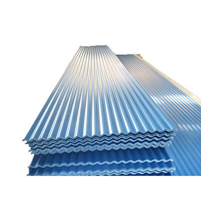 durable lightweight roofing system corrugated supplier for wall sealing-2
