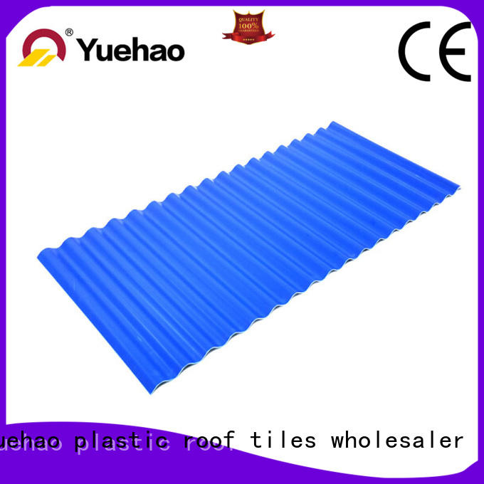 coated heavy duty clear corrugated roofing sheets price shop now for warehouse