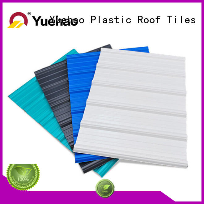 widely used heavy duty clear corrugated roofing sheets white for manufacturer for airport
