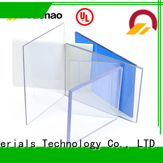 hot sale clear corrugated fiberglass roofing panels roof marketing for wall sealing