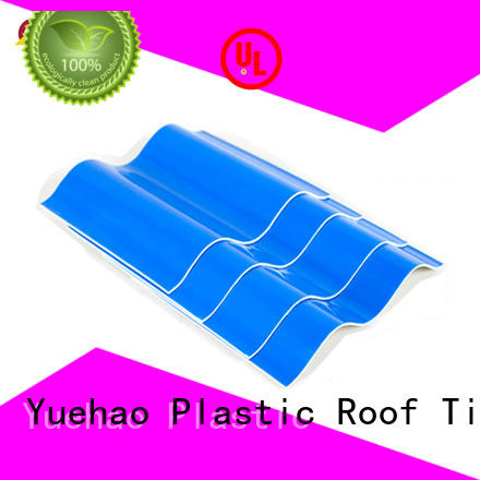 disabled plastic roof tiles reviews sound owner for depot