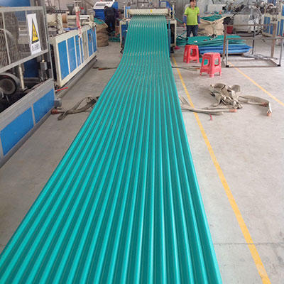 durable lightweight roofing system corrugated supplier for wall sealing-3