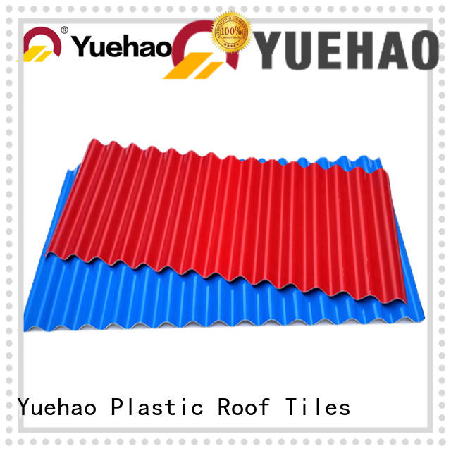 light-weight pvc roofing sheet price roof owner for wall cladding