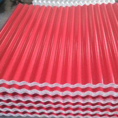 light-weight lightweight roof tiles for sheds sheet factory price for connection-2