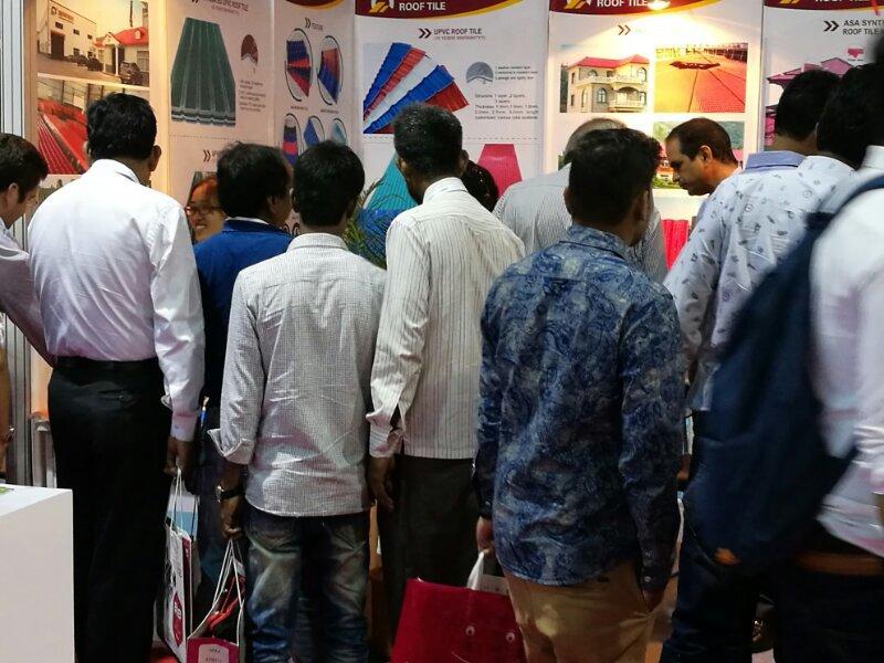 India ACE fair 2015